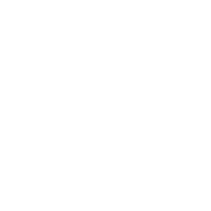 Pikes Bay Sanitary District