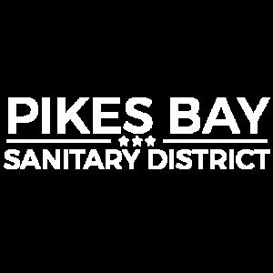 Pikes Bay Sanitary District